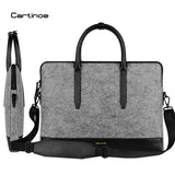 Cartinoe Fashion Laptop Bag
