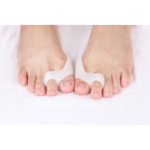 Outter toes / bone corrector