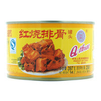 Q3-Stewed-Pork-Chop-397g