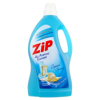 Zip All Purpose Cleaner 1.8L Crystal Spring