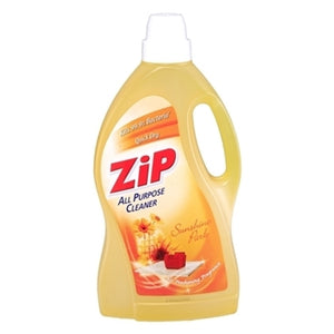 Zip All Purpose Cleaner 1.8L Sunshin Park