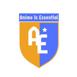 Anime Is Essential