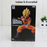 Dramatic showcase goku ss2 (box)