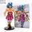 Banpresto Colloseum Broly Figure
