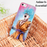 Dragon ball phone Cases 2 goku ssgss