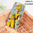 Dragon ball phone Cases 2 Goku SS1