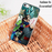 Dragon ball phone Cases 2 Goku ssgss, zamasu, goku black ssr, hit