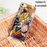 Dragon ball phone Cases 2 saiyans