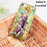 Dragon ball phone Cases 2 gohan ss2 electric
