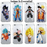 Dragon Ball Phone cases 5