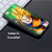 Dragon Ball Phone Cases 3 goku namek