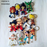 Dragon Ball Character Key Ring/Key Chain 2