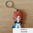 Dragon Ball Character Key Ring/Key Chain 2 Gogeta Ss4