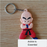 Dragon Ball Character Key Ring/Key Chain 2 Krillin