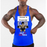 The Dragonball Fitness Vests