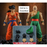 Dragon Ball Z S.H.Figuarts Tien And Yamcha