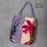 The Dragon Ball Handbags