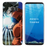 The Anime Phonecases (Samsung)