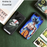 Dragon Ball Phone Cases 8