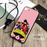 Dragon Ball Phone Cases 8 dragonball characters