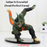 Banpresto Dragon Ball Sculture Big Budokai Cell