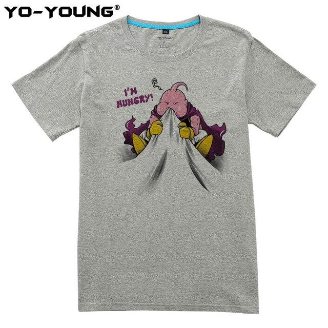 The Super Z Tees