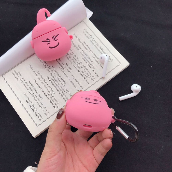 The Majin Airpod Case