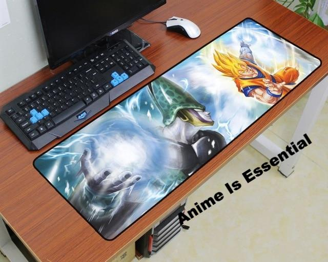 The Z Mouse Pad