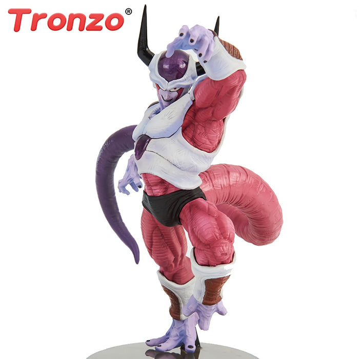 Original Banpresto Frieza 2nd Form