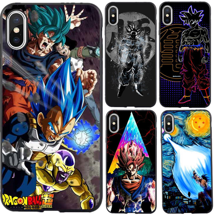 The Super Phone Cases
