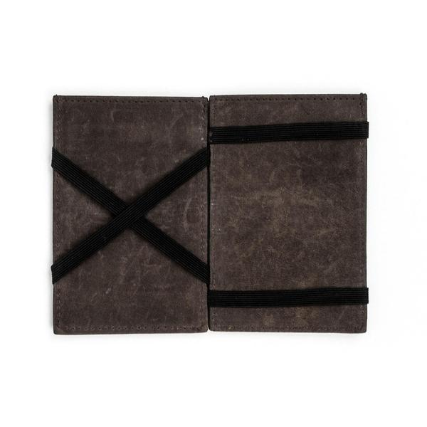 Men's PX Wallet