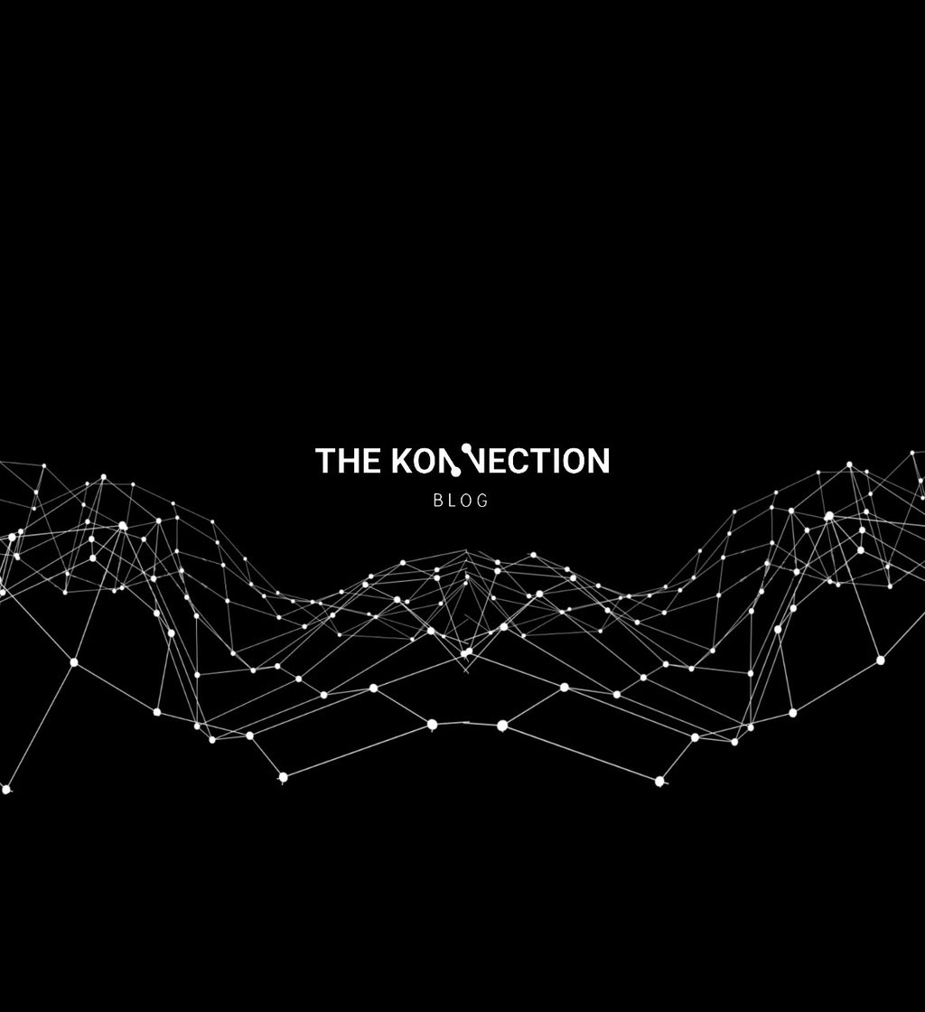 The Konnection Blog