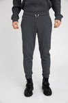 Carbon Sweatpants
