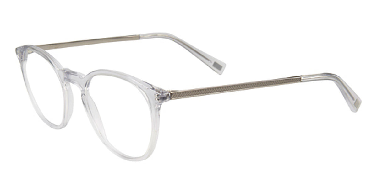 John Varvatos Crystal Glasses