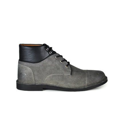 Hound & Hammer Men's Shoes at KIE Men's Shoppe