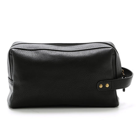 Fletcher Dopp Kit