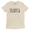 Marfa Tee from The KIE Kollection