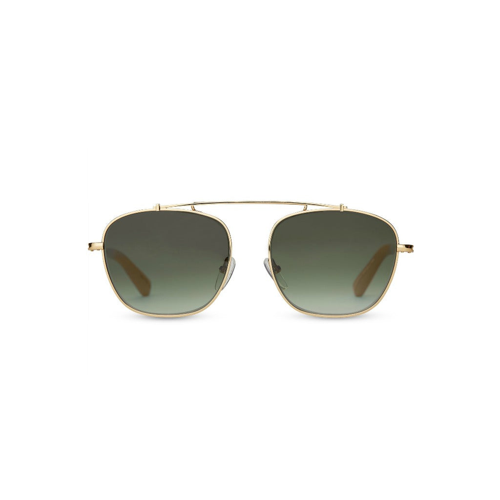 TOMS Riley Sunglasses
