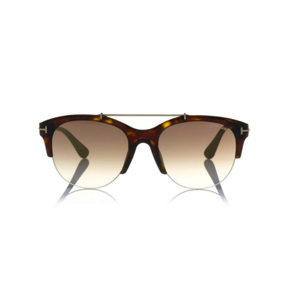 Tom Ford Adrenne Sunglasses