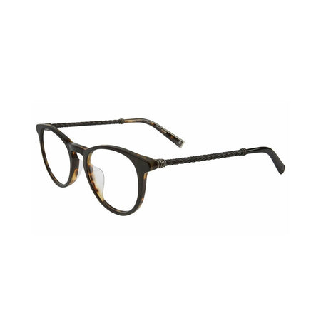 John Varvatos Chord Glasses