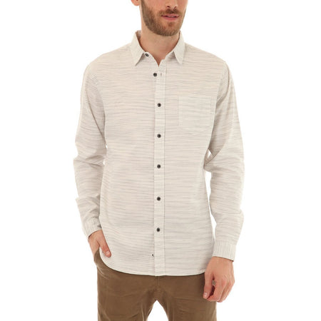 Blaine Button Down