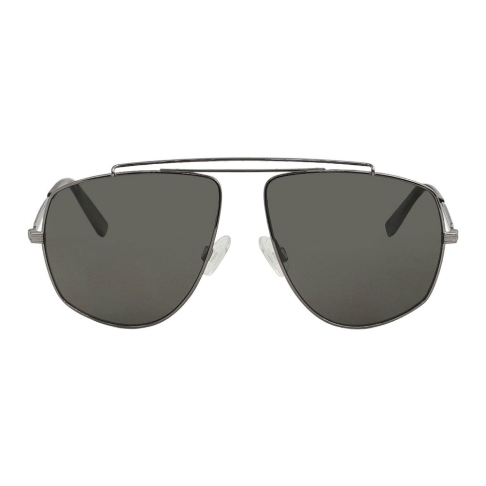 Puma Sunglasses at KIE Men's Shoppe
