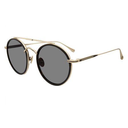 John Varvatos Diego Sunglasses