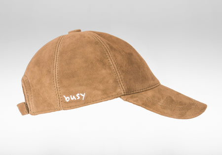 Busy Hat