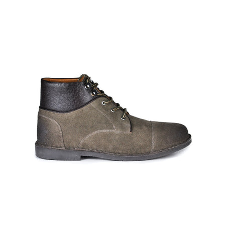 Hound & Hammer Shoe at KIE Men's Shoppe