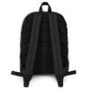 Camo KIE Backpack