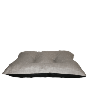 Pillow Gray