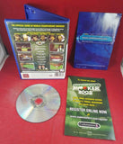 World Championship Snooker 2003 Sony Playstation 2 (PS2) Game