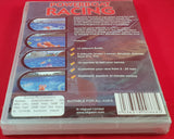 Brand New and Sealed Powerboat Racing PC Game