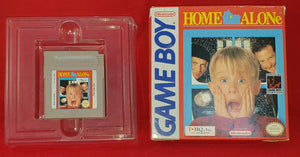 Home Alone Game Boy Game